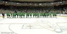 vegas hockey-145