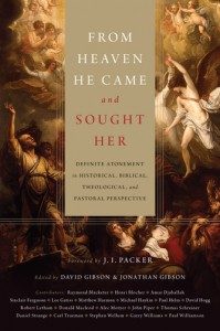 Livre « From Heaven He Came and Sought Her »