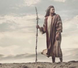 Joseph-and-the-Gospel-Voddie-Baucham
