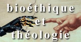 bioethique