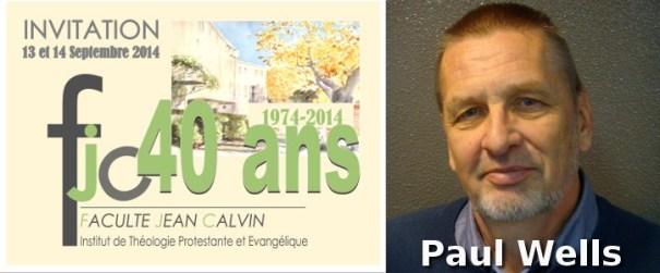Paul-Wells