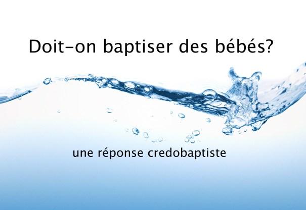 baptême-débat