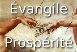 Prosperite