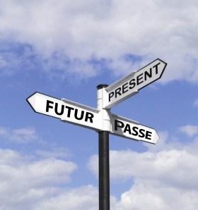 passe-present-futur