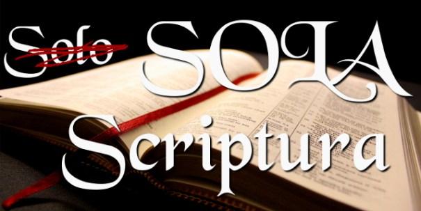 Sola-Scriptura (640x320)