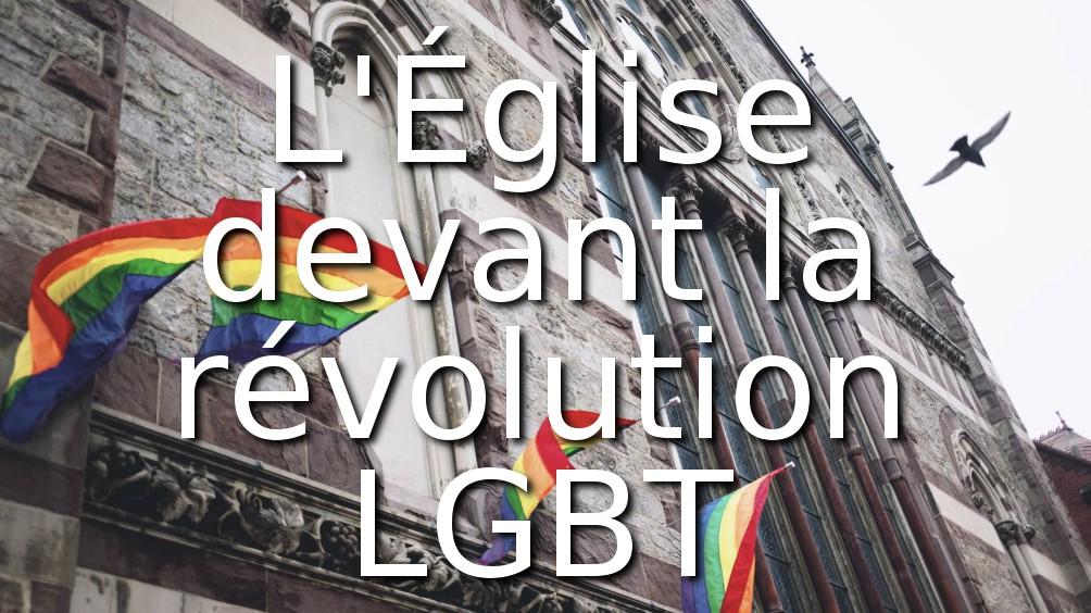 rencontre gratuite gay in the bible à Paris