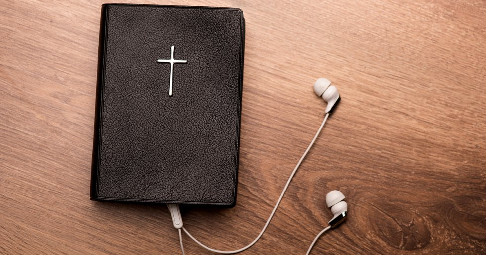AUDIO LOUIS VERSION SEGOND TÉLÉCHARGER BIBLE LA