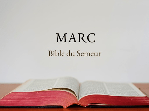 LOUIS SEGOND TÉLÉCHARGER LA AUDIO GRATUITEMENT BIBLE