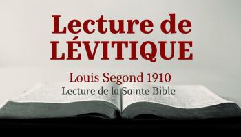 VERSION SEMEUR BIBLE 2000 TÉLÉCHARGER