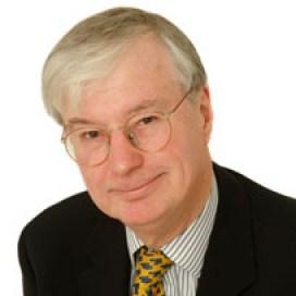 Roy MacLeod