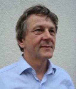 Martin Gierl