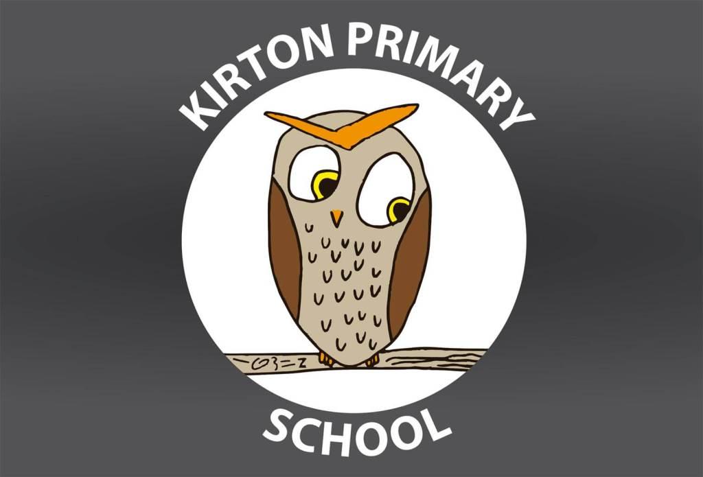 Kirton Primary School