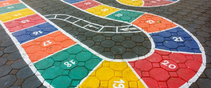 snake comp - Playground Surfaces: 4 reasons to resurface your playground in 2019