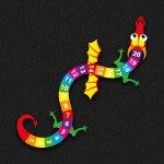 1 – 20 Dragon