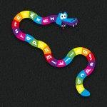 A – Z Snake