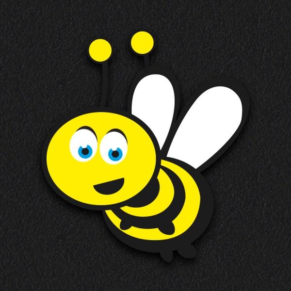 Bee 2 - Bee