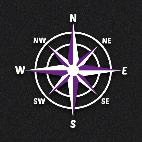 Compass new - Compass 2019