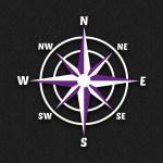 Compass 2019