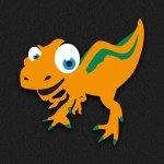 Dinosaur 8