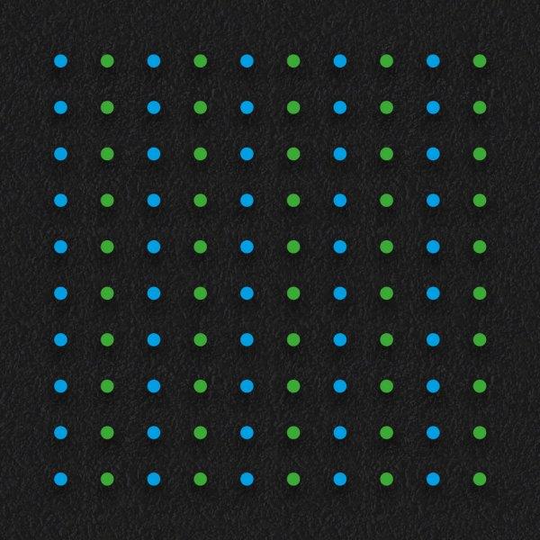 Dot to Dot - Dot to Dot Game