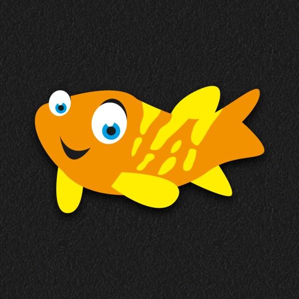 Fish 4 - Fish 4