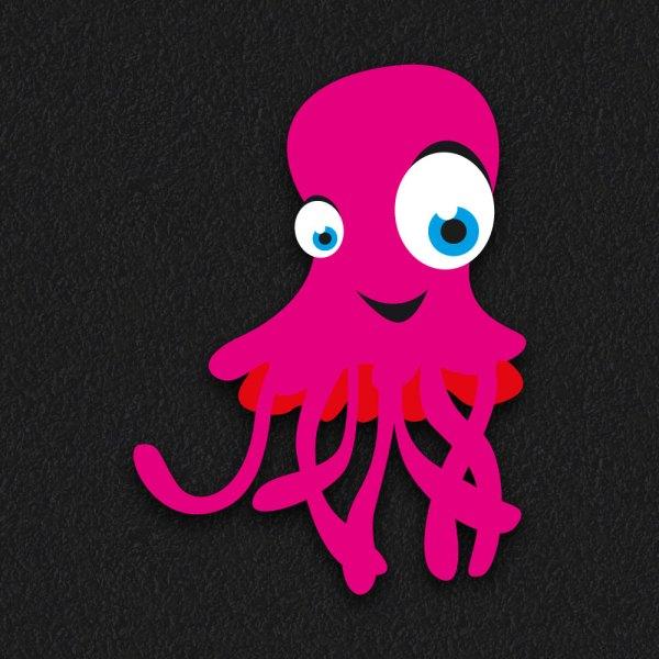 Jellyfish - Jellyfish