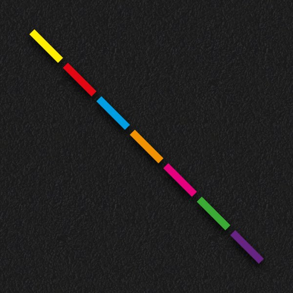 Line - Line