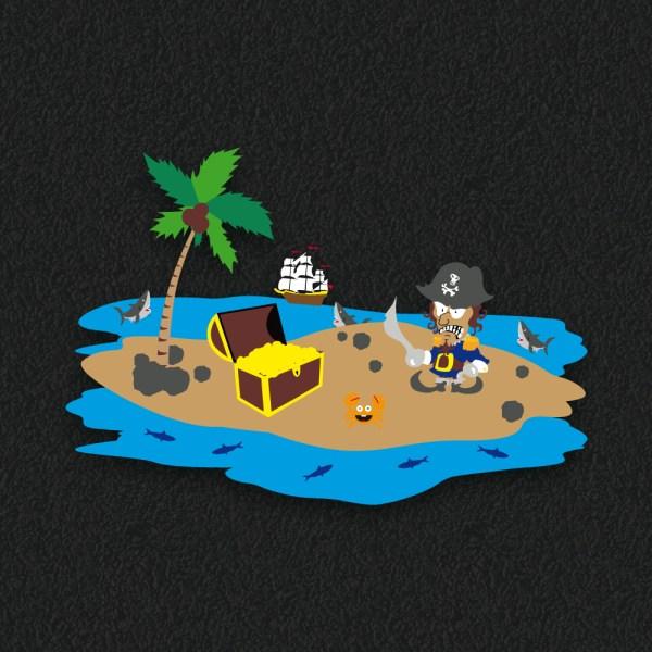 Pirate Theme - Pirate Theme