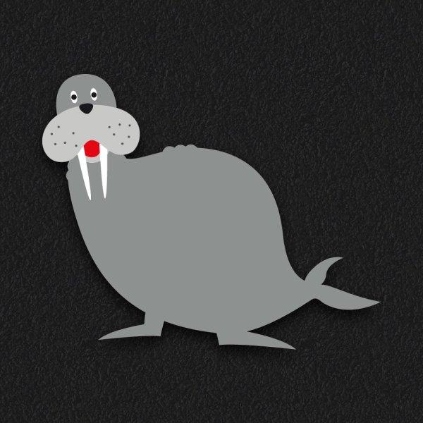 Seal New - Seal