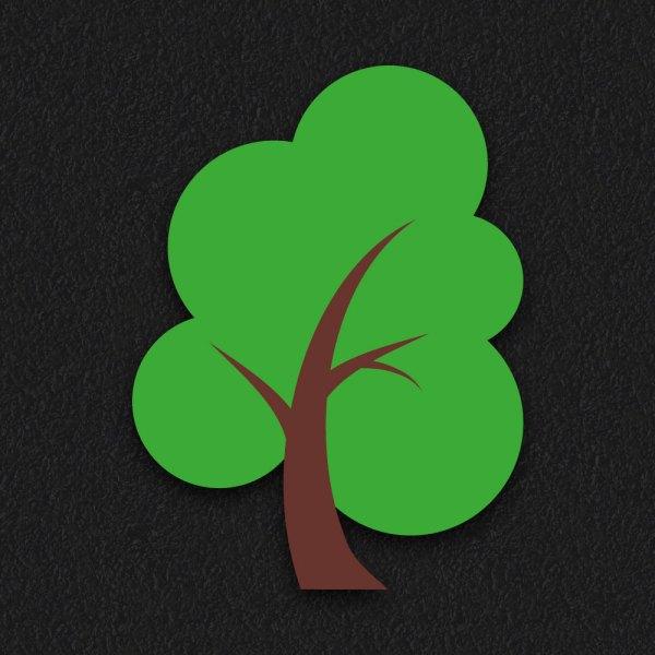 Tree - Tree
