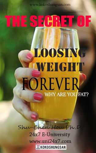 lose-weight-forever-mrr-cover