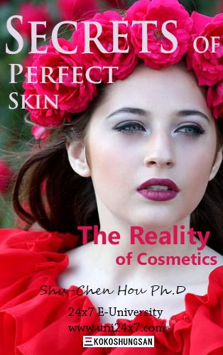 perfect-skin-mrr-cover