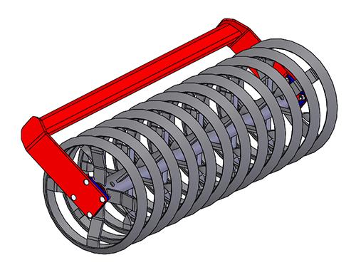 spiralny