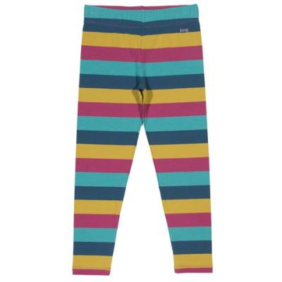 Organic cotton bottoms from Kite