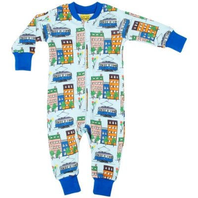 gothenburg-organic-cotton-zip-onesie