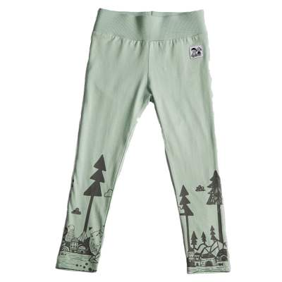 cj09-doodledo-glacial-expedition-leggings