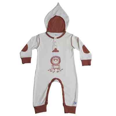 cr05-doodledo-inuit-in-the-rain