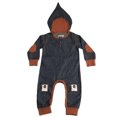 cr32-doodledo-denim-polar-bear-onesie-pixie-hood-63