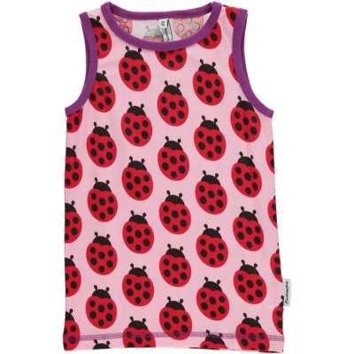 wi6a_ladybug_m122_d1083-maxomorra-organic-vest
