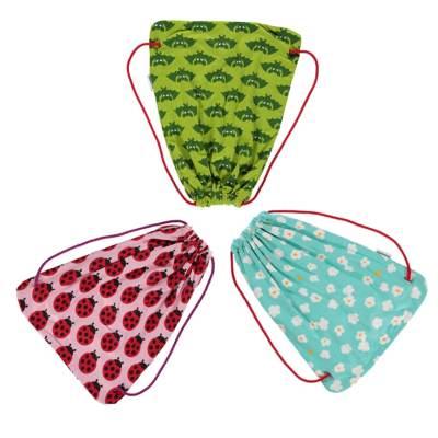 maxomorra-wi6a-gym-bags-bats-ladybirds-popcorn
