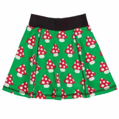 maxomorra-twirly-skirt-toadstools-organic-cotton-wi6b