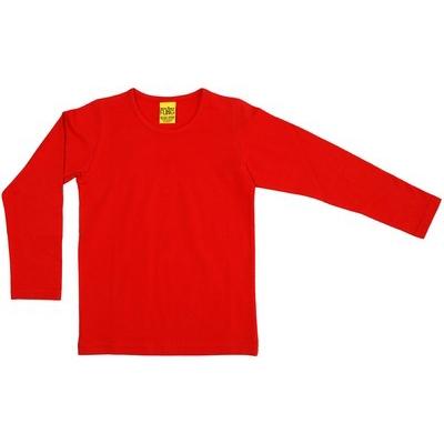 mtaf-red-plain-top-organic-cotton