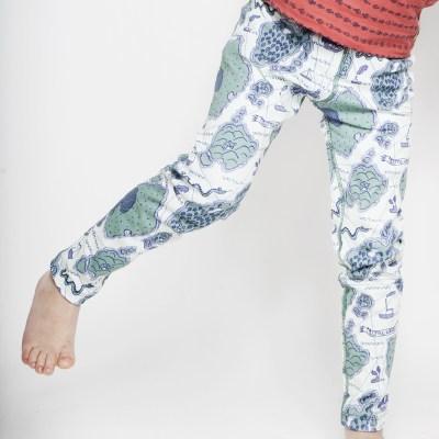 Little World Leggings_1