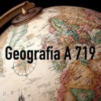 geografia719