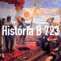 historiab723