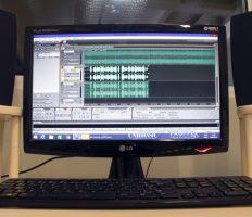 estudio_radio_02