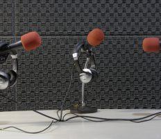 estudio_radio_03
