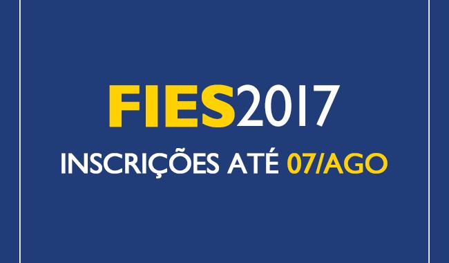 fies-2017