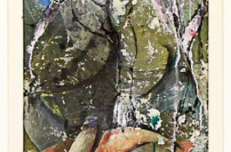 Abstrato