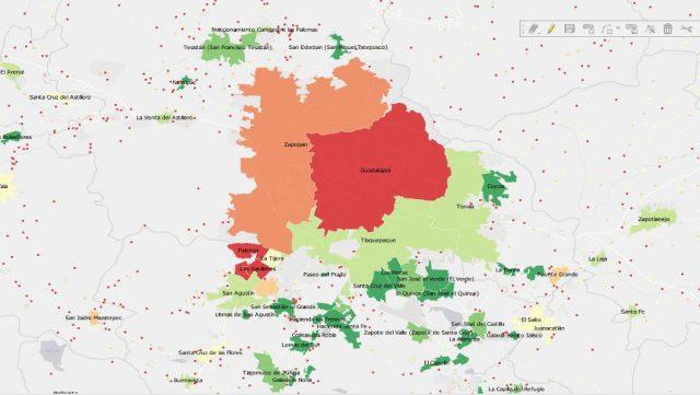 mexico_jalisco_tasa_ninos_mapa